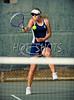 Tennis (10 of 323)