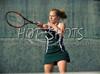 Tennis (6 of 323)