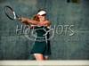 Tennis (3 of 323)