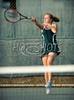 Tennis (8 of 323)
