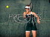 Tennis (4 of 323)
