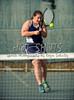 Tennis (1 of 323)