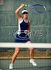 Tennis (12 of 323)