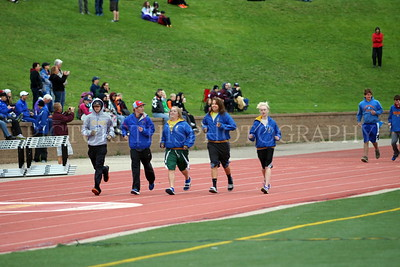 State Track Meet 5-24-13