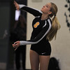 vb Horizon FR vs Gilbert 20150902-15