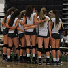 vb Horizon FR vs Gilbert 20150902-10