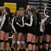 vb Horizon FR vs Gilbert 20150902-11