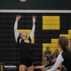 vb Horizon FR vs Gilbert 20150902-12