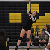 vb Horizon FR vs Gilbert 20150902-3