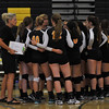 vb Horizon FR vs Gilbert 20150902-9