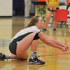 vb Horizon FR vs Gilbert 20150902-19