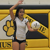 vb Horizon FR vs Gilbert 20150902-20