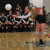 vb Horizon FR vs Gilbert 20150902-14