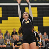 vb Horizon FR vs Gilbert 20150902-17