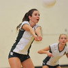 vb Horizon FR vs Gilbert 20150902-18