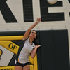 vb Horizon FR vs Gilbert 20150902-4