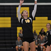 vb Horizon FR vs Gilbert 20150902-7