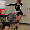 vb Horizon FR vs Gilbert 20150902-13