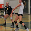 vb Horizon FR vs Gilbert 20150902-6