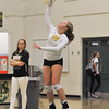 vb Horizon JV vs Gilbert 20150902-21