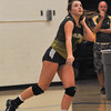 vb Horizon JV vs Gilbert 20150902-39