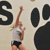 vb Horizon JV vs Gilbert 20150902-26