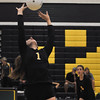 vb Horizon JV vs Gilbert 20150902-36