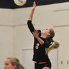 vb Horizon JV vs Gilbert 20150902-27