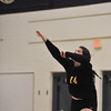 vb Horizon JV vs Gilbert 20150902-32