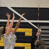 vb Horizon JV vs Gilbert 20150902-37