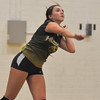 vb Horizon JV vs Gilbert 20150902-35