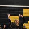vb Horizon JV vs Gilbert 20150902-24