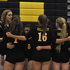 vb Horizon JV vs Gilbert 20150902-40