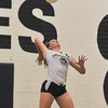 vb Horizon JV vs Gilbert 20150902-25