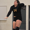 vb Horizon JV vs Gilbert 20150902-33