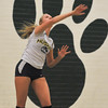 vb Horizon JV vs Gilbert 20150902-29