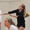 vb Horizon JV vs Gilbert 20150902-28