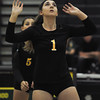 vb Horizon JV vs Gilbert 20150902-31