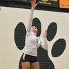 vb Horizon vs Gilbert 20150902-18