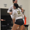 vb Horizon vs Gilbert 20150902-13