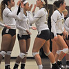 vb Horizon vs Gilbert 20150902-7