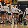 vb Horizon vs Gilbert 20150902-14