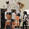 vb Horizon vs Gilbert 20150902-10