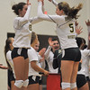 vb Horizon vs Gilbert 20150902-4