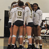 vb Horizon vs Gilbert 20150902-15