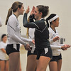 vb Horizon vs Gilbert 20150902-8