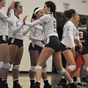 vb Horizon vs Gilbert 20150902-6