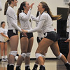 vb Horizon vs Gilbert 20150902-9