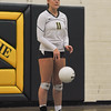 vb Horizon vs Gilbert 20150902-17