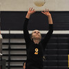 vb Horizon vs Gilbert 20150902-20